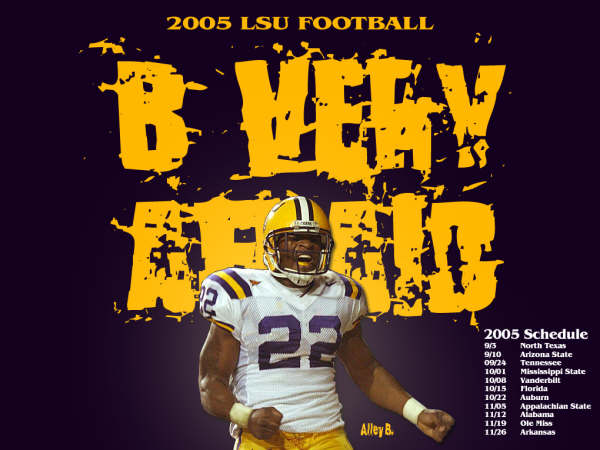 lsu football wallpaper Photo